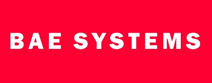 Dorset Creative working with BAE Systems