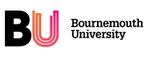 Dorset Creative working with Bournemouth University