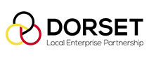 Dorset Creative working with Dorset LEP