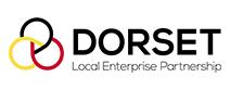 Dorset Creative working with Dorset LEP