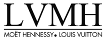 Dorset Creative working with LVMH