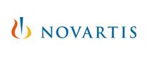 Dorset Creative working with the Novartis