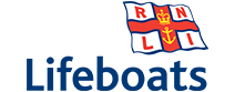 Dorset Creative working with the RNLI