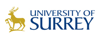 Dorset Creative working with the University of Surrey