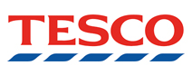 Dorset Creative working with Tesco