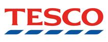 Dorset Creative working with Tesco