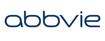 Dorset Creative working with Abbvie