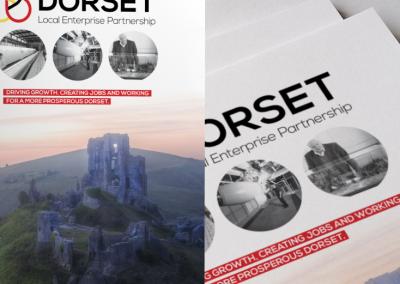 Dorset Local Enterprise Partnership