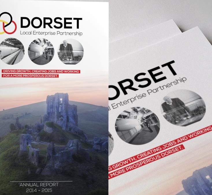 Graphic Design Jobs Dorset