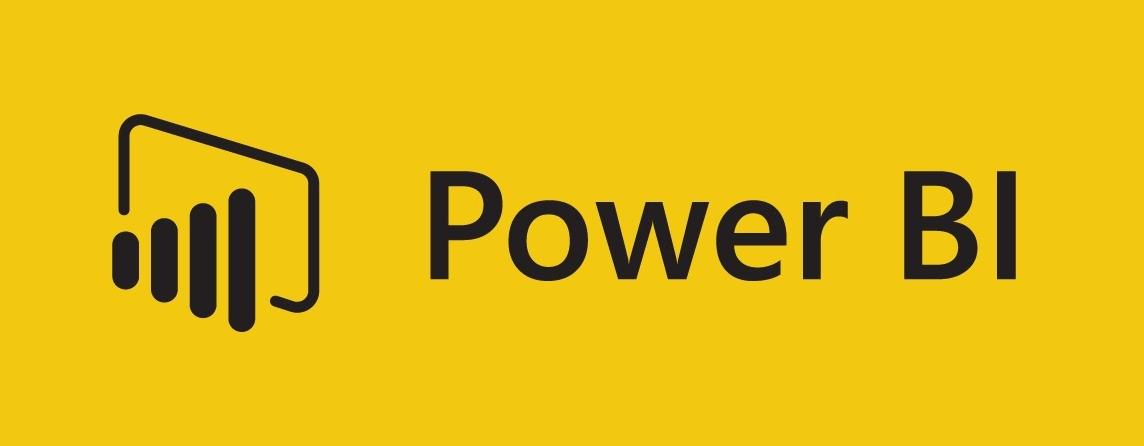 Microsoft Power BI Archtecture
