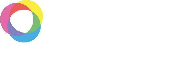 Dorset Creative | Digital Agency | Bournemouth | Poole | Dorset