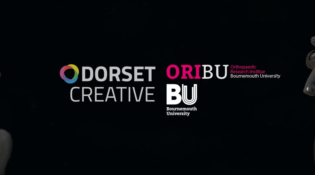 A forceful leap for Dorset Creative, robotics and medical simulation…